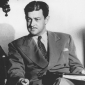 Preston Sturges