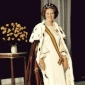 Queen Beatrix I