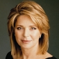 Queen Noor