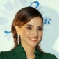 Queen Rania