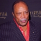 Quincy Jones
