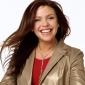 Rachael Ray