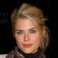 Rachael Taylor
