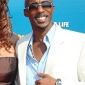 ralph tresvant