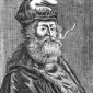 Ramon Llull