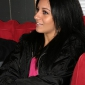 Raven Riley