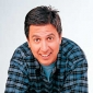 Ray Romano