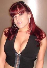 Rebecca Love 12