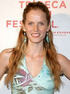 Rebecca Mader