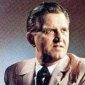 Red Sovine