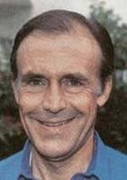 Richard Bull
