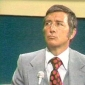 Richard Dawson pictures