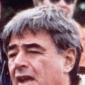 Richard Donner