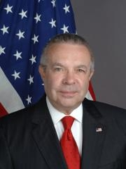 Richard E. Hoagland