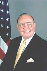 Richard J. Egan