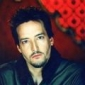 Richard Patrick