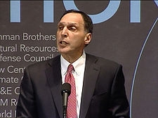 Richard S. Fuld Jr.