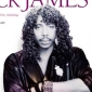 Rick James