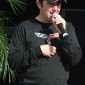 Riki Rachtman