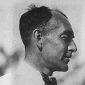 Ring Lardner