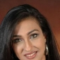 Rituparna Sengupta