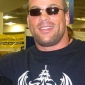 Rob Van Dam