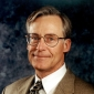 Rob Walton