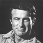 Robert Conrad
