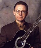 Robert Fripp
