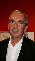 Robert Harris