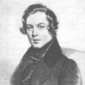 Robert Schumann