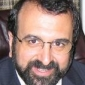 Robert Spencer