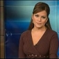 Robin Meade