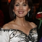 Robin Strasser