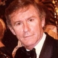 roddy mcdowall