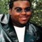 Rodney Jerkins