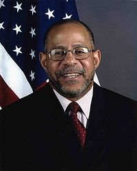 Roger D. Pierce