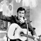 Roger Miller