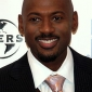 Romany Malco