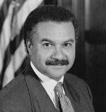Ron Brown