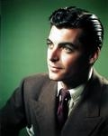 Rory Calhoun