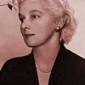 Rosamond Lehmann