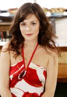Rosemarie DeWitt