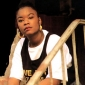 Roxanne Shante