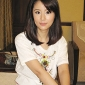 Ruby Lin