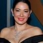 Ruffa Gutierrez