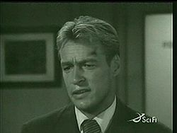 Russell Johnson