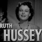 Ruth Hussey