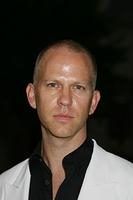 Ryan Murphy