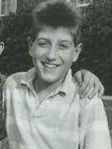 Ryan White